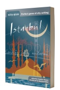 city-pick Istanbul : tales of the haman to delight in new title from Oxygen